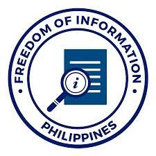 Organizational Structure Philippine Overseas Labor Office