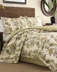 tommy bahama bedspreads. Nador Full/Queen Duvet Set Tommy Bahama Bedspreads D