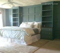 built in cabinets bedroommaster bedroom cabinetsphotos of cabinet masterbedroom built ins