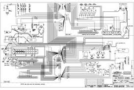 allison transmission wiring schematic wiring diagrams Allison 2000 Series Wiring Schematic md3060 allison transmission wiring diagram wiring diagram and allison transmission wiring schematic md3060 allison transmission wiring allison 2000 wiring schematic