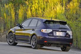subaru impreza wrx 2014 hatchback. Wonderful Hatchback 2014 Subaru WRX STI On Impreza Wrx Hatchback 0