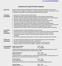Fine Hr Resumes Indeed Gallery Examples Professional Resume