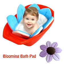 primo bathtub magnificent infant bath tub images luxurious bathtub ideas jacuzzi primo bathtub reviews primo bathtub freestanding