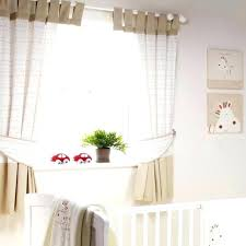 baby nursery curtains baby girl nursery room boy bedroom image of blackout paint ideas pin curtains