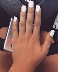Fall 2014 Nail Trend: Matte Nails   Matte nails, Nail trends and ...