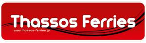 Αποτέλεσμα εικόνας για thassos ferries
