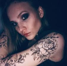 переводные татуировки Tattoo At Boniniotattooperm Instagram Profile