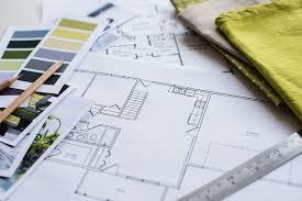 25 Best Interior Design Software Programs (Free & Paid) - Designing Idea