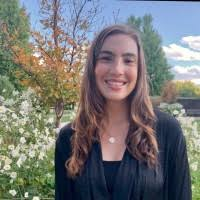 "4 ""Sadie Conley"" profiles | LinkedIn"