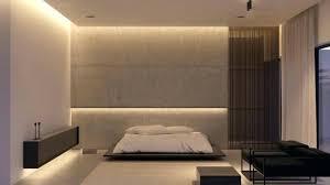 Superb Master Bedroom Interior Design Ideas Minimalist Master Bedroom Within 30  Practical Photos Of Minimal Bedroom