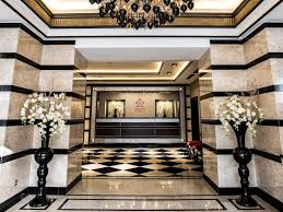 hotel deluxe. Beautiful Deluxe Majestic Boutique Hotel Deluxe For