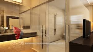 3D Bathroom Designs Interesting Decorating Ideas