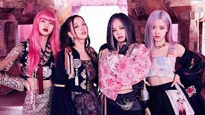 BLACKPINK Netflix Documentary 'Light Up The Sky' Is Coming To Your Area!