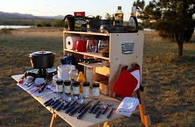 outdoor camping. Delighful Outdoor Inside Outdoor Camping T