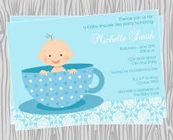 make baby shower invites online shower biji us make baby shower invitations for online wall