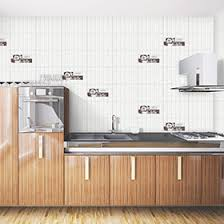 kitchen wall tiles. Delighful Wall TilesDigitaleGloss Kitchen Concept Wall Tiles 300 X 450 Mm On L