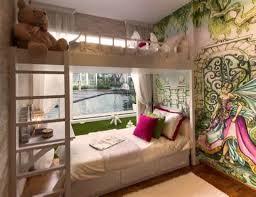Small Picture Latest Interior Designs For Home Home Interior Decorating Ideas
