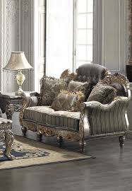 Modern Sofa For Living Room Mesmerizing Victorian Living Room Ideas Victorian Living Room Old Victorian