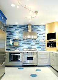 popular kitchen backsplashes image of metal kitchen popular kitchen backsplashes 2018