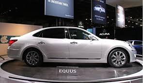 2018 hyundai equus. wonderful hyundai 2018 hyundai equus g390 engine specs price estimated and release date   20172018 new cars model u0026 inside hyundai equus 8