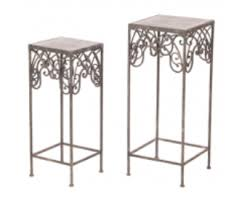 Flower Display Stands Wholesale Flower Display Racks Flower Stands Store Displays 39