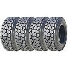 Bobcat Tire Size Chart Amazon Com Set Of 4 New Zeemax Heavy Duty 10 16 5 10pr G2