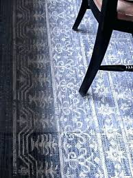 plastic floor mat for dining room tricks to keep kitchen floor clean plastic rug under dining