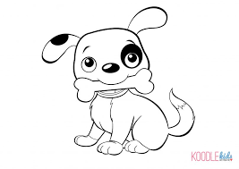 Small Picture Puppy Drawings E237f38a0f324a64a2778d52d09e2c6djpg Coloring Page