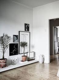 inspiring office decor. Beautiful Inspirational Interior Design Ideas Best About Home On Pinterest Inspiring Office Decor B