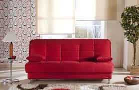 exquisite ideas modern furniture milford ct dazzling design stores in