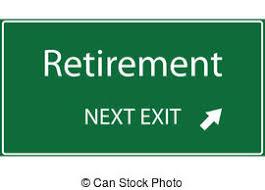 retirement banner clipart free clip art for retirement parties cli 287897 clipartimage com