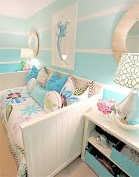 mermaid room decor leadersrooms