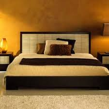 Simple Bedroom Interiors Latest Bedroom Designs 2016 India Best Bedroom Ideas 2017