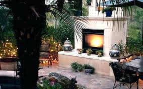 how much to build a fireplace cost to build a fireplace what how much does it brick and chimney outdoor in plan cost to build a fireplace awesome outdoor