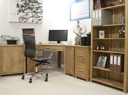 amazing small office. full size of small officeamazing desk for home office cheap best amazing p