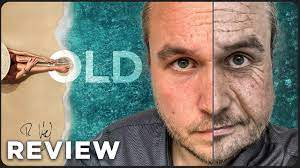 OLD Kritik Review (2021) - YouTube