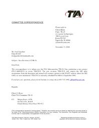Enclosure In A Business Letter Filename Infoe Link