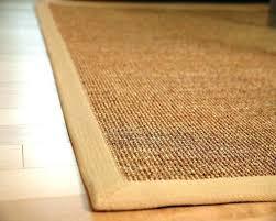 round outdoor rugs patterned rug jute floor sisal ea pad vs coir seagrass or sisal vs jute rug