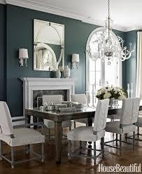 Cdcb Hb Dark Gray Dining Room S