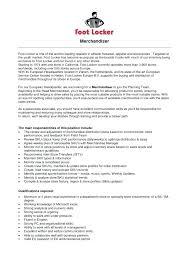 Dillards Sales Associate Job Description Sale Associate