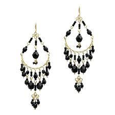 black chandelier earrings long black chandelier earrings best diamond chandelier earrings ideas on long get