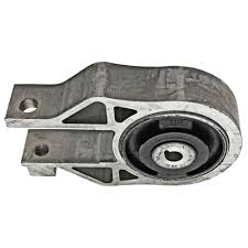 ford lower engine mount upgrade focus st 2016 2016