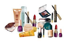 2 makeup kit