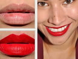 make up for ever moulin rouge