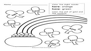 Great Sight Word Coloring Pages Printable 82 Remodel With Sight Word