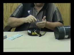 motor power plug harness for ecm condenser motors by ge motor power plug harness for ecm 142 condenser motors by ge genteq