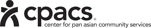 Center for pan asian community services