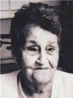 Anita Albarado Obituary (2019) - The Advocate