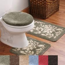 Bathroom rugs sets target   Bathroom Design Ideas 2017