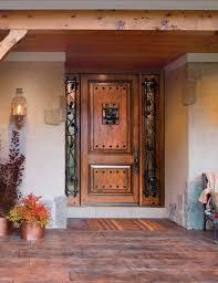 jeld wen front doorsJeldWen Exterior Doors